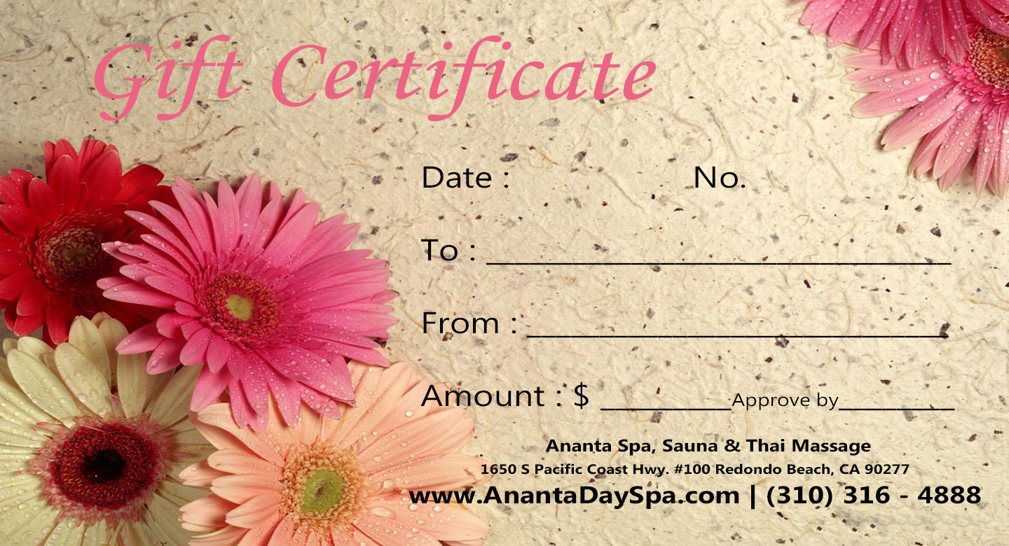 gift certificate1